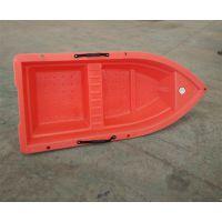 江西2米冲锋舟捕鱼小船