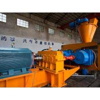 呼和浩特粉煤压球机 高强煤粉压球机 包头型煤压球机厂家