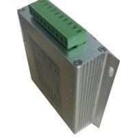 4-20mA/0-5V/0-10V转PWM频率信号转换模块、驱动可达5A