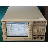 回收/出售 Agilent 安捷伦8960 手机综合测试仪E5515C 无线通信测试仪