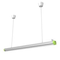 教室专用黑板灯具是多少瓦的呢 安和力照明改造方案
