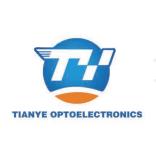天冶光电TY-B01A低压马达保护器