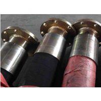 机械设备专用液压油管@彭川机械设备专用液压油管生产厂家