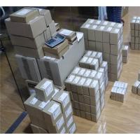 西门子PLC模块6ES7 321-1FH00-0AA0通用PLC模块