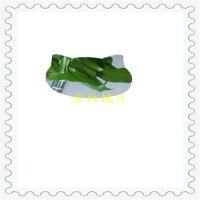 生产1毫米PVC镜子 卡通PVC镜子 方形PVC镜子 菱形PVC镜子