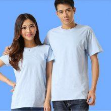 广州纯棉广告衫定做-价格便宜-纯棉广告衫定做工厂
