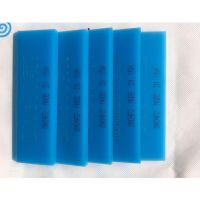 深圳印制电路板刮胶、液晶显示面板印刷胶条 玻纤板刮胶条价格