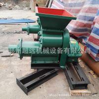 供应小型粘土练泥机 陶瓷泥条挤出机 练泥机价格