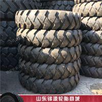 前进轮胎G-3/E-3花纹16.00-24 1600-24平地机轮胎筑路工程轮胎