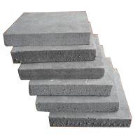 聚苯乙烯闭孔泡沫板 高密度 填缝板 PE泡沫板防水保温