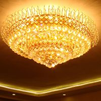 提供预定2019年广州国际照明展展位