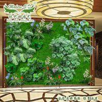 仿真植物造型/仿真植物装饰/装饰绿墙/仿真绿植/室内装饰墙