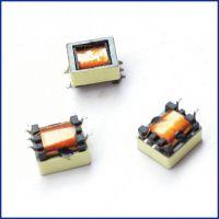 三睦电子直销EFD6.5贴片数码相机闪光灯高频变压器脉冲电子变压器