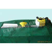 供应进口韩国力天LT-HT7525单刀绿篱修剪机/绿篱机/品质保证