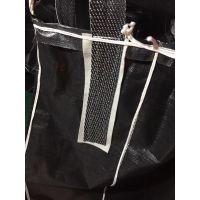 厂家直销大吨袋铝锭用吨包铝锭用集装包铝锭太空...