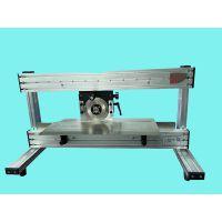 手动圆刀分板机,PCB分板机,亚兰分板机生产批发商