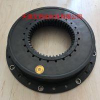 寿力88290019-503法兰联轴器BoWex-ELASTIC橡胶盘连接盘