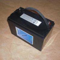 松神蓄电池SP2-100总代理\消防应急电源专用