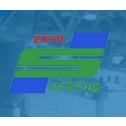UPE 国际智能停车展」官方网站 2019.4.9-11