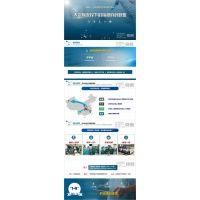 上海PPT设计公司特别擅长政府报告,上市公司汇报