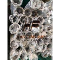 河源市304材质不锈钢拉沙圆管口径14厚度1.0钢管