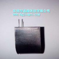 交流互感器 微型精密一体式电流互感器