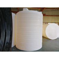 10立方塑料水塔 水桶 塑胶水箱 水塔批发 储罐批发 PE储罐 PE水箱