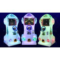 神童游乐厂家直销室内新款儿童小电玩