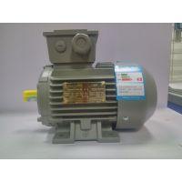 1LG4253-4AA60-Z 55kw 4级电机西门子现货 代理商特价销售