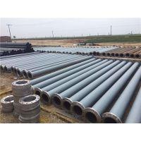 内IPN8710外环氧树脂防腐钢管