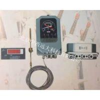 变压器油面温控器(中西器材)6米线 型号:HC13/BWR-4L6库号:M391638