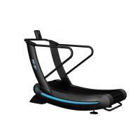 商用跑步机找跑步机去中国供应商网跑步机品牌