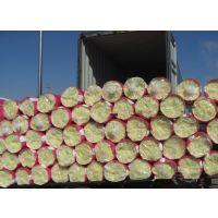 甘肃钢结构屋面阻燃玻璃棉卷毡价格 质量认证玻璃棉