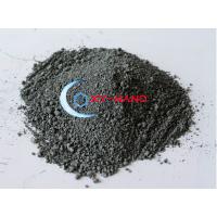 涂料专用纳米石墨粉,电子类专用微米石墨粉,导电专用纳米石墨粉,冶金以及润滑石墨粉