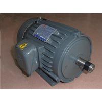 供应原装C10-43B0 10HP-4P 7.5KW群策电机