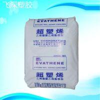 台湾台聚EVA塑料颗粒 UE649-04 VA含量19% 发泡鞋底eva醋酸乙烯脂