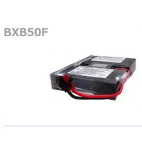 供应日本OMRON欧姆龙UPS电源BY50FW用电池组BXB50