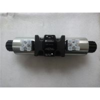 DUPLOMATIC/迪普马电磁阀DS5-S2/12N-A230K1原装进口