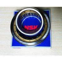 日本进口原装正品NSK圆柱滚子轴承NJ405轴承
