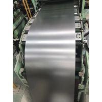 冷轧薄板0.6mm厚的SPCC宝钢产冲压性能好-成分介绍性能分析电询表面精整高级表面