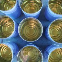 生产E-44环氧树脂正品保证