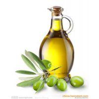 橄榄油进口清关需要多少费用