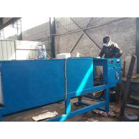 帅腾厂家直销保温板 岩棉板 包装机 ,热收缩膜包装机