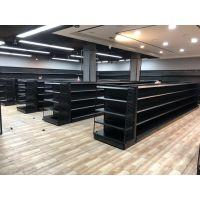 江阴超市货架|便利店货架