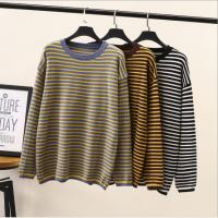 全国羊毛衫批发市场 广州羊毛衫批发市场 哪里有一手货源批发