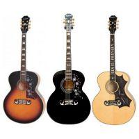 广州EPIPHONE吉他专卖琴行,成乐时代音乐