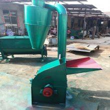 家用谷物粮食磨粉机 辣椒粉碎机 小型粮食饲料粉碎机