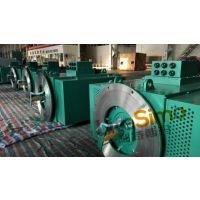 西玛高压电机Y/YKS3551-2-220KW-6KV 10KV-IP23 IP54全系列高压电机
