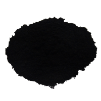 厂家供应钨铁粉 耐磨堆焊 焊接行业钨铁粉 保质保量 量大优惠