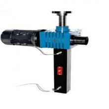 尼曼传动机械(图)-nm50螺旋升降机定制-螺旋升降机